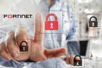 Fortinet Acquires Cloud-Based Threat Analytics Company ZoneFox