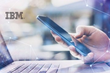 IBM To Acquire Red Hat, Completely Changing The Cloud Landscape And Becoming World's #1 Hybrid Cloud Provider