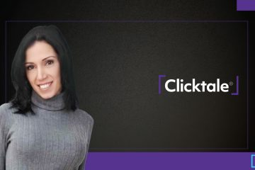 AiThority Interview Series With Dr. Liraz Margalit, Head, Behavioral Research, Clicktale