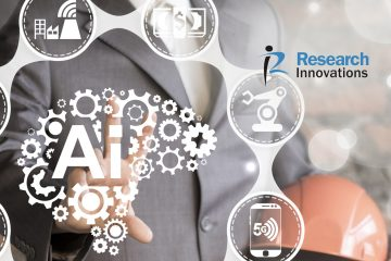 Research Innovations, Inc. Hires Head of Artificial Intelligence, Dr. Sourav Mandal