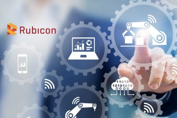 Rubicon Labs Announces Secure OTA Silicon update for Xilinx Zynq SoCs Providing Secure Resilience from the Cloud to Endpoint for the Automotive and Industrial Sectors