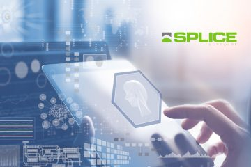 SPLICE Software Launches SynthIA™, an Intelligent Audio Platform to Power Voice-First Solutions
