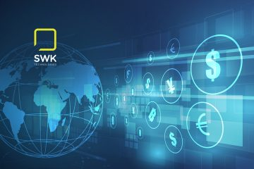 SWK Technologies Announces New Time and Billing Analytics Solution for Sage 100cloud and Sage 100
