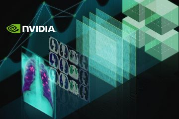 When Spanish AIs Are Smiling: Medical Imaging Sets Sights on Deep Learning at MICCAI