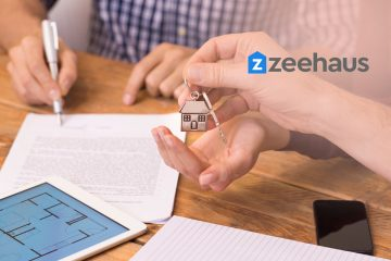 Zeehaus Inc. Begins Crowdfunding Campaign for Investors