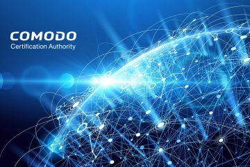 Comodo and NuMSP Announce Strategic Partnership