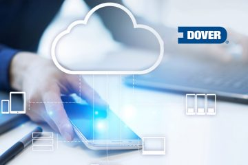 Hydro Systems Launches Cloud-Based IoT Platform