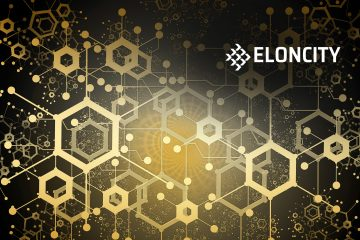 A Blockchain Project That Has Ignited an Energy Revolution – ELONCITY Secures 20 Million USD in Investment