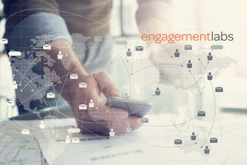 """Engagement Labs Finds Consumers Living in a """"Political Brand Bubble"""""""