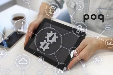 Poq Expands Operations in U.S. and Launches Major Update to SaaS-based Native App Platform for Retail