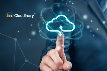 Cloudinary to Host 4th Annual ImageCon 2020: A Digital Experience