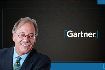 AiThority Interview Series With Michael McGuire, VP Research, Gartner for Marketing Leaders