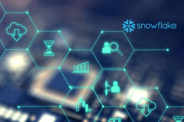 Snowflake Opens European Research and Development Office in Berlin