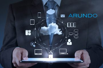 Arundo Analytics and Dell Technologies Launch IoT Bundle for Oil & Gas and Maritime