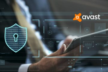 Avast Launches Mobile Security App for iPhone Users