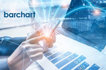Barchart Partners with FreightWaves to Deliver Freight News and Data on Barchart.com