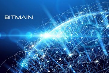 Bitmain Technologies Launches Two Next-Generation 7nm Miners