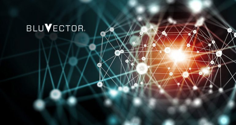 BluVector Awarded Additional Patent for Machine Learning in Cybersecurity
