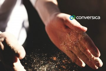 Conversica Intelligent Virtual Assistants Approved for General Motors iMR Turnkey Participation