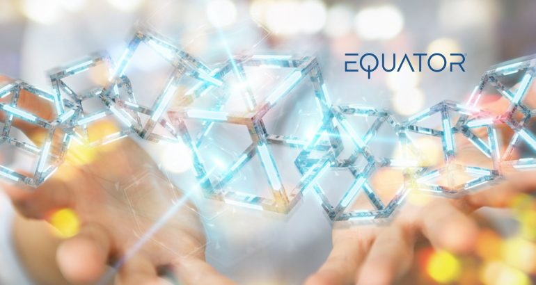 Equator Launches Mortgage Servicing Blockchain Solution