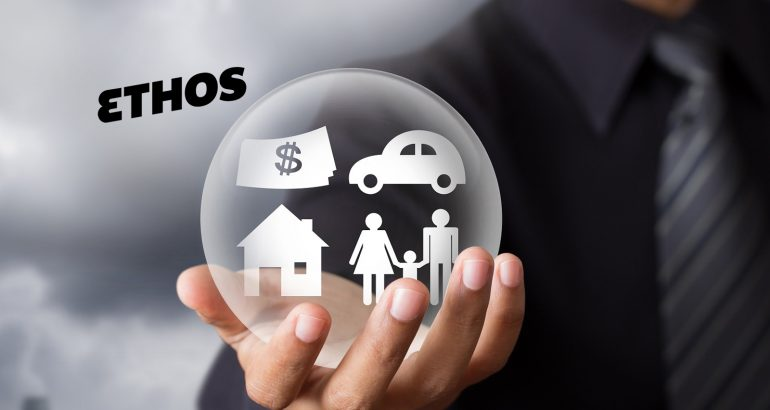 Ethos Raises $35M in Series B Financing Led by Accel to Modernize the Life Insurance Industry