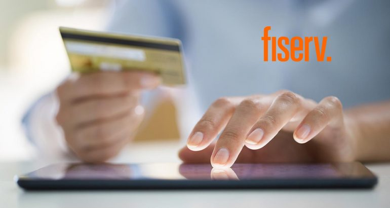 Digitalization Is Reshaping Wealth Management Says New Fiserv White Paper