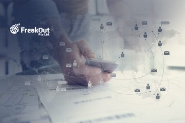 FreakOut Announces Expansion, Appoints New Leadership Team in Russia & CIS, Middle East and Australasia