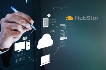 De Goudse Selects HubStor to Simplify Data Management and Leverage Cloud Infrastructure