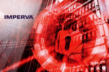 Imperva Announces Expiration of the Go-Shop Period