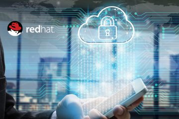 Red Hat Acquires Hybrid Cloud Data Management Provider NooBaa
