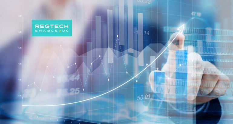 RegTech Innovator Compliance.ai Launches Industry's First Workflow Automation Solution for Financial Regulatory Change Management