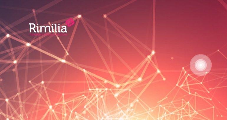 Rimilia Announces New Global Chief Revenue Officer, Timothy Ray