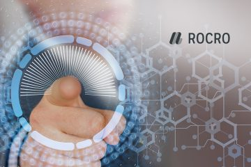 Rocro Inc. Announces Official Launch of Inspecode and Docstand SaaS Automated Code Review and API Documentation Solutions