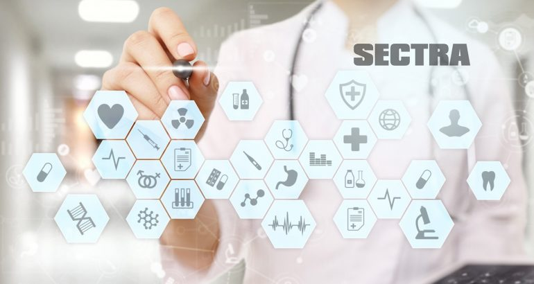Sectra to Provide Vendor-neutral Platform for Medical Imaging AI Project in the UK