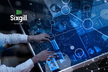 Sixgill Backstops Security with Blockchain Data Integrity for IoE Applications