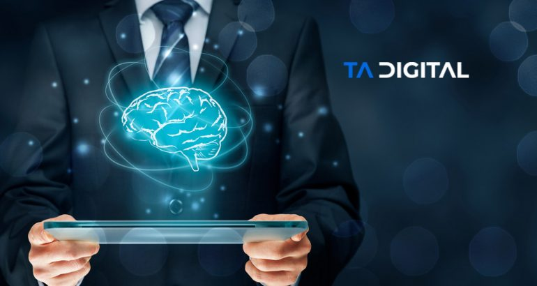 Ta Digital to Conduct 'Commercefactory Workshop' at AWS Re:Invent 2018