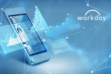 Workday Announces Workday Rising Europe 2018