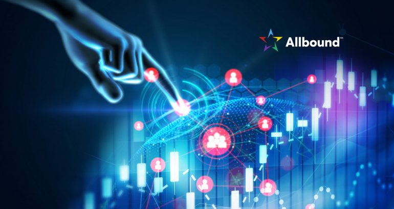 Allbound Annouances Significant Investments Going Into 2019