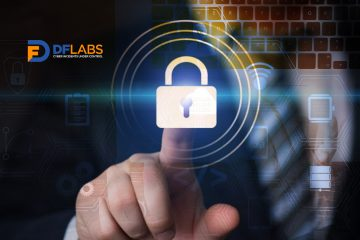 DFLabs CEO to Discuss SOC Automation Strategies at Black Hat Europe 2018