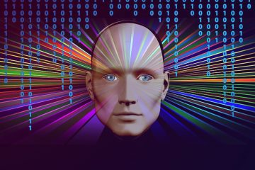 Leveraging the Real 'A' in AI to Gain a Business Advantage