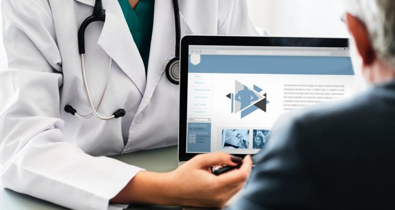 What AI's Lifespan Boost Will Mean for Healthcare Managers and Providers