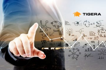 Tigera Raises $30 Million Series B Led by Insight Venture Partners