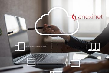 Anexinet Achieves AWS Service Delivery and Well-Architected Partner Program Status