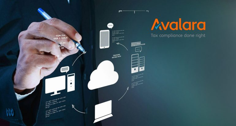 Avalara Announces 41 Newly-Certified Integrations into Business Applications