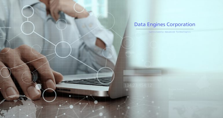 Data Engines Launches First Ever Ground Truth Inference Service