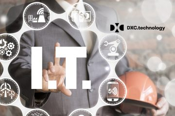 DXC Technology Announces Additional Analytics Migration Factory Locations in the Philippines and Poland to Accelerate Client Migration to Microsoft Azure