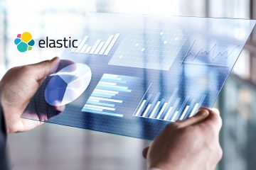 Elastic Joins Cloud Native Computing Foundation (CNCF) and Launches Helm Charts for Elasticsearch on Kubernetes