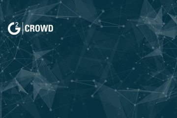 G2 Crowd Makes First Acquisition Following $100 Million in Funding