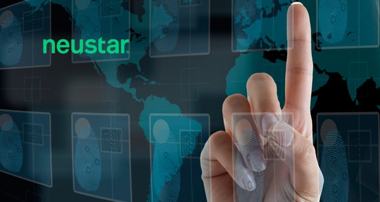 Neustar To Acquire Leading Authentication And Fraud Solution Provider TRUSTID