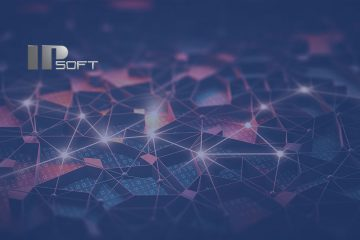 IPsoft's Amelia Rated No.1 in Everest Group Report on Intelligent Virtual Agent Market